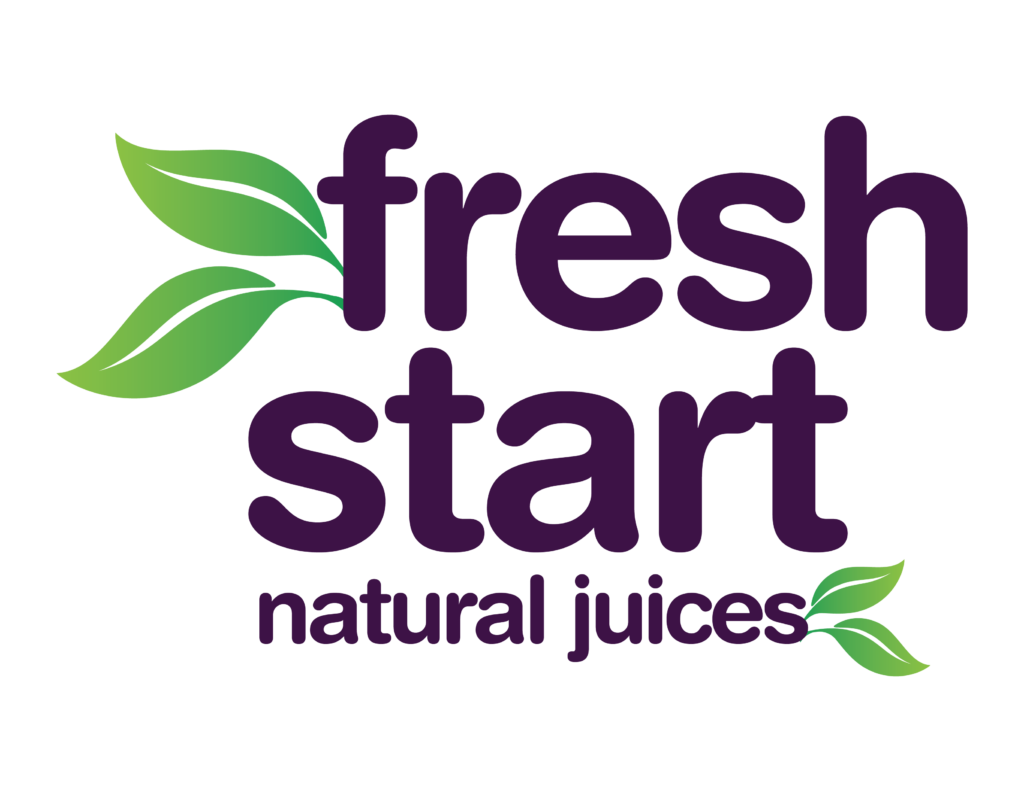 fresh juices made locally
